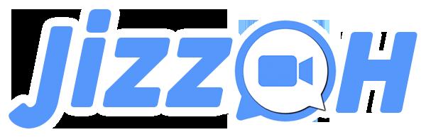 Jizzoh Blog