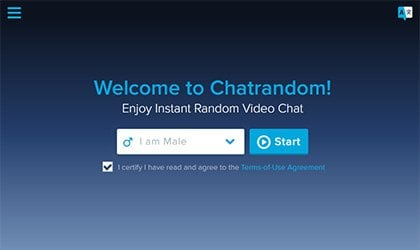 in Bioinformatics gay chat app ios how to turn off